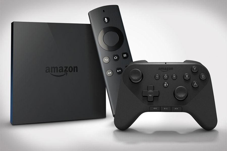 amazon-fire-tv-update