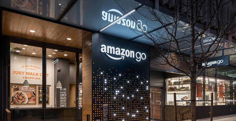 amazon_go-store
