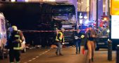 ISIS Germany attack
