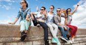 teens-substance-use-drops