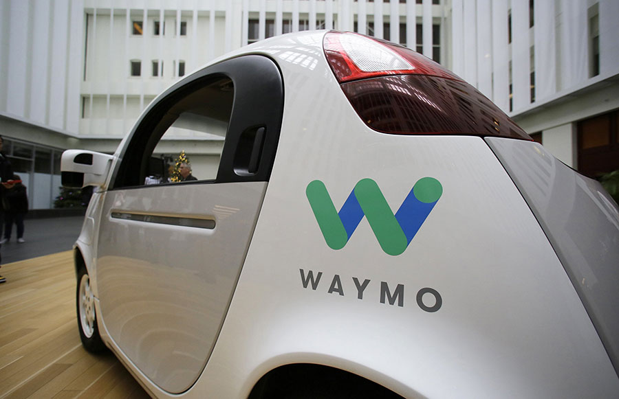 waymo-honda-google