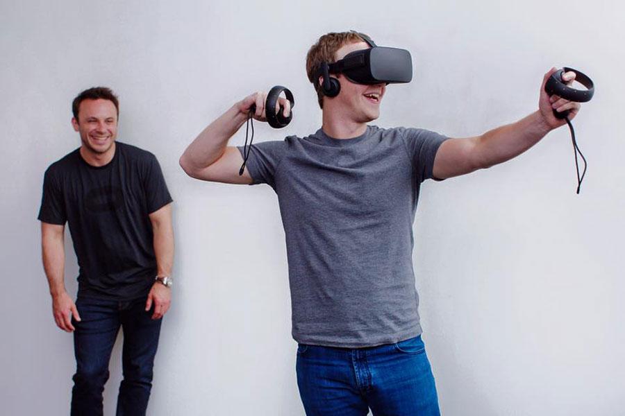 Zuckerberg_oculus-rift