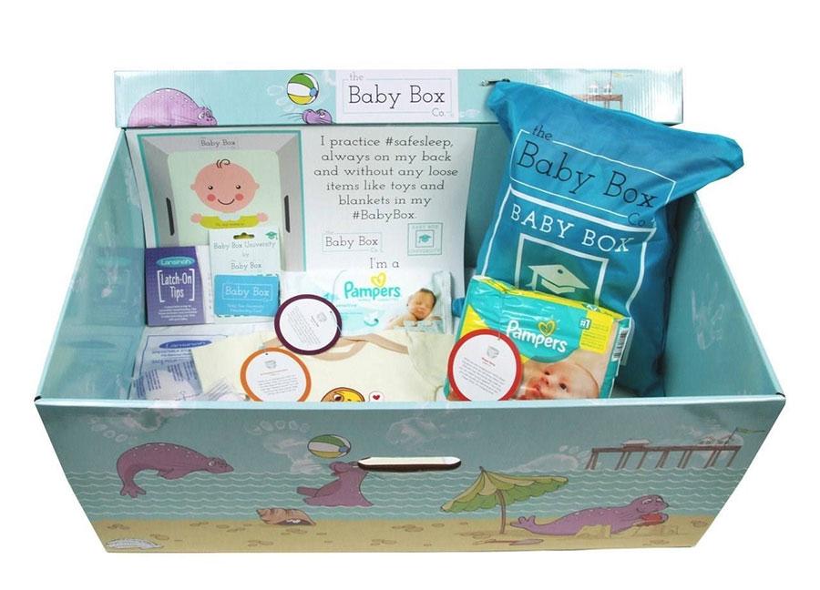 baby-box-nj