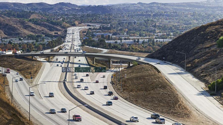 california-carbon-trump