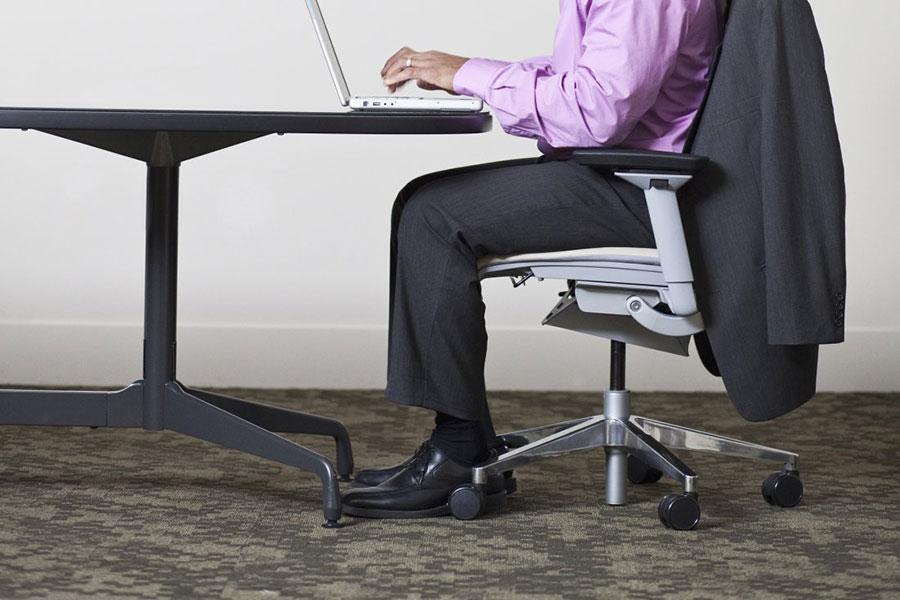 sedentary-life-sitting