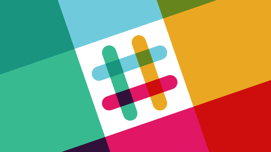 Slack announced this Wednesday the inclusion of threaded messaging. Photo credit: Tech Crunch