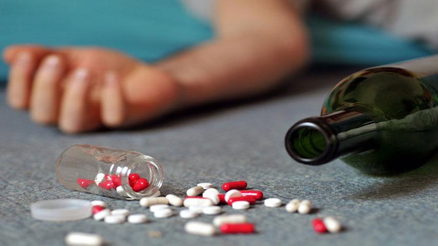 Drug-Overdose-US