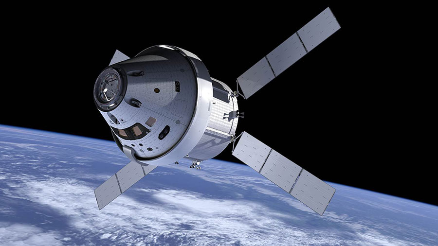 Orion_NASA