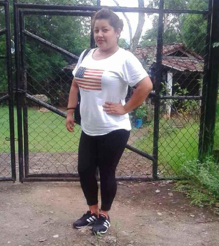 Sara-Beltran-Hernandez