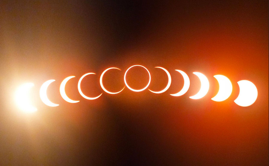 annular-eclipse-sunday