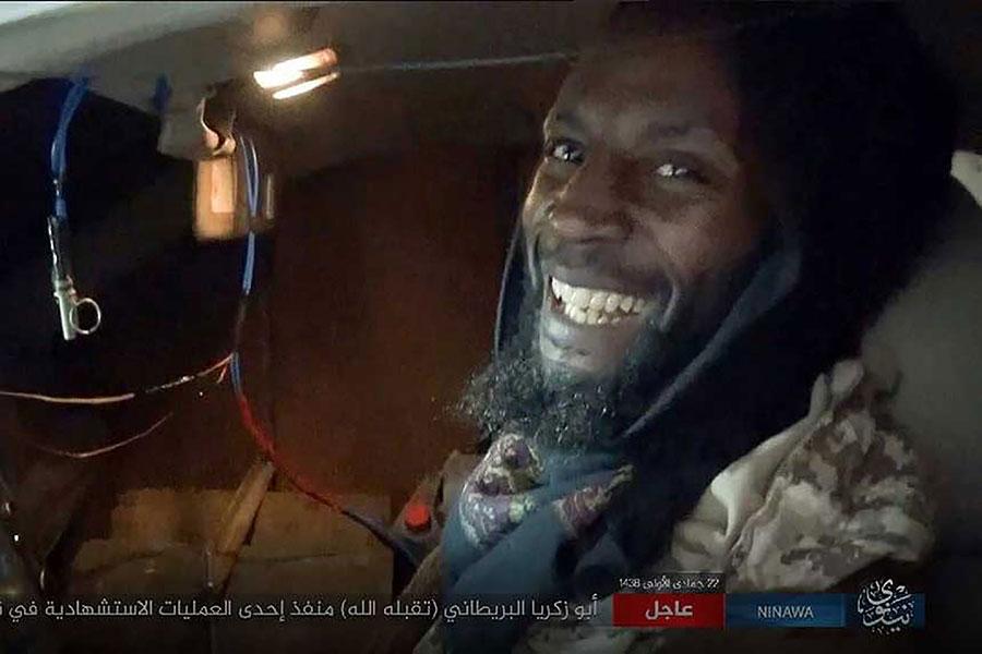 gitmo-detainee