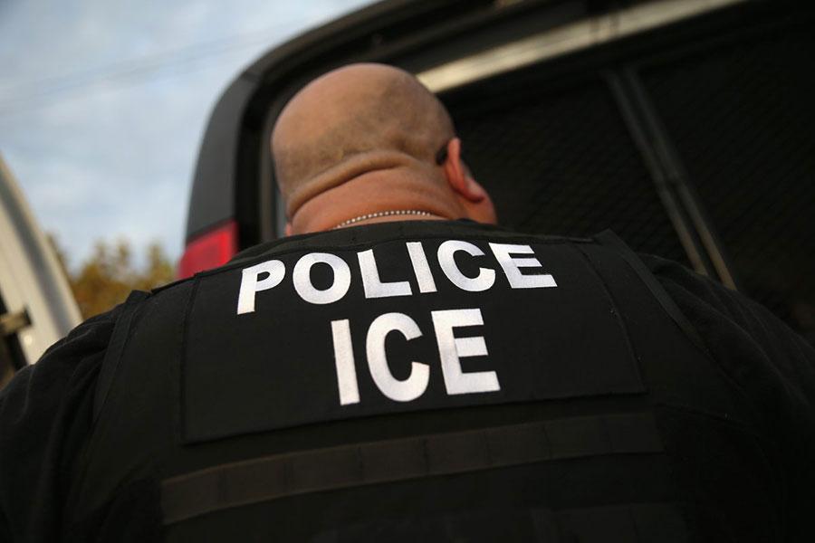 immigration-brain-tumor