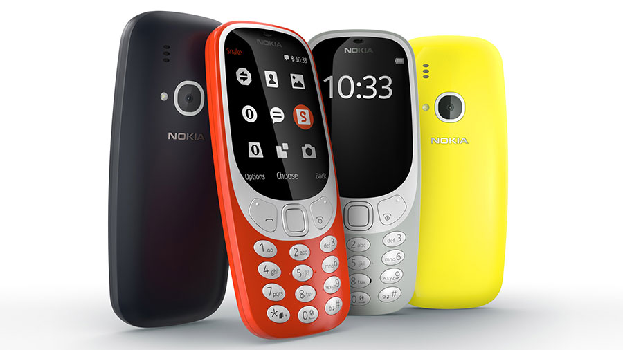 nokia-3310-rereleased