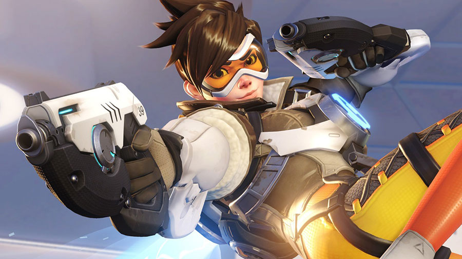 overwatch-game-mode