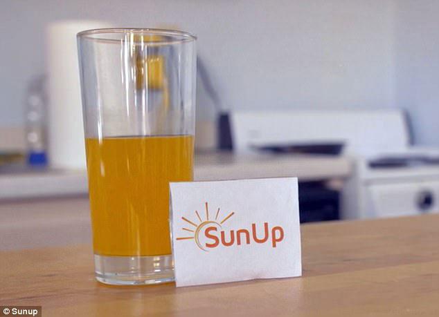 SunUp-Yale-University