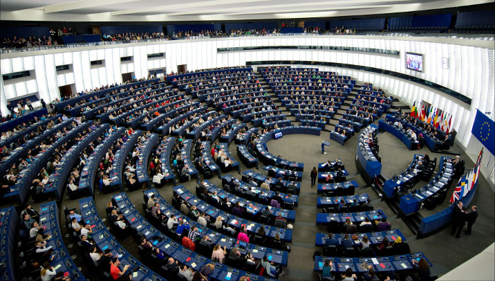 european-parliament-brexit
