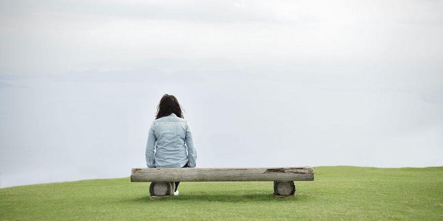 loneliness-social-media