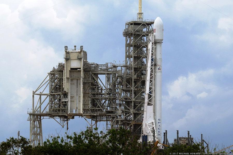 spacex-falcon-9