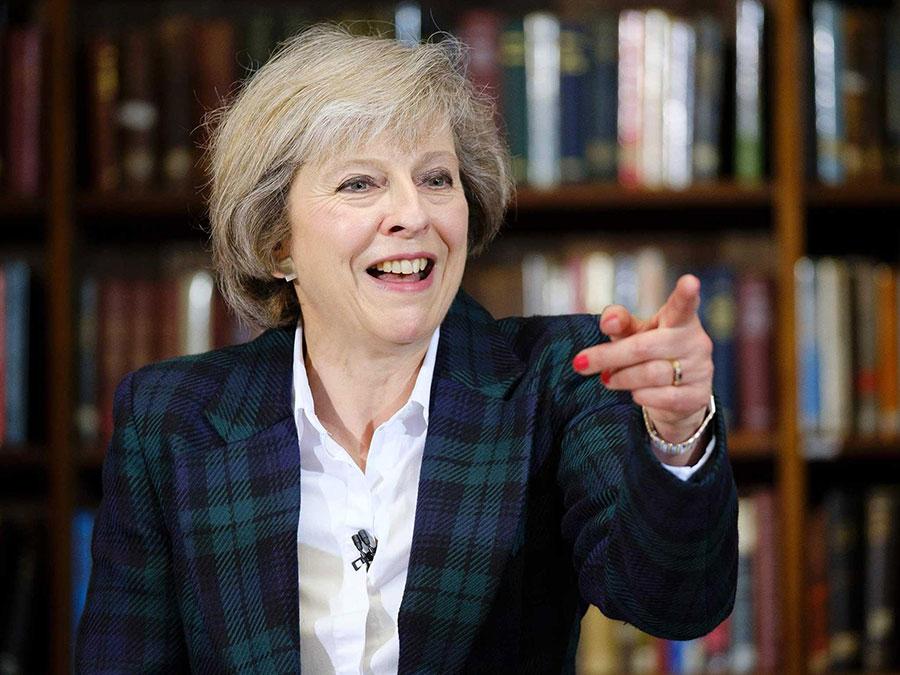 theresa-may-brexit