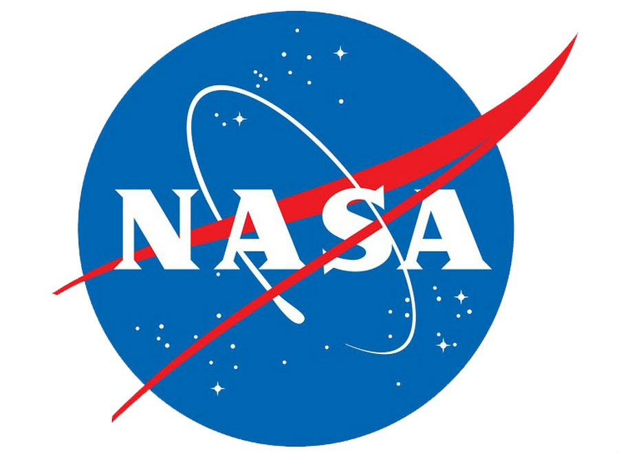 According to Dr. Robert Zubrin, the problems with NASA are more severe. Image credit: NASA Youtube Channel