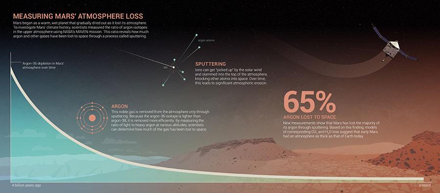 maven-argon-infographic