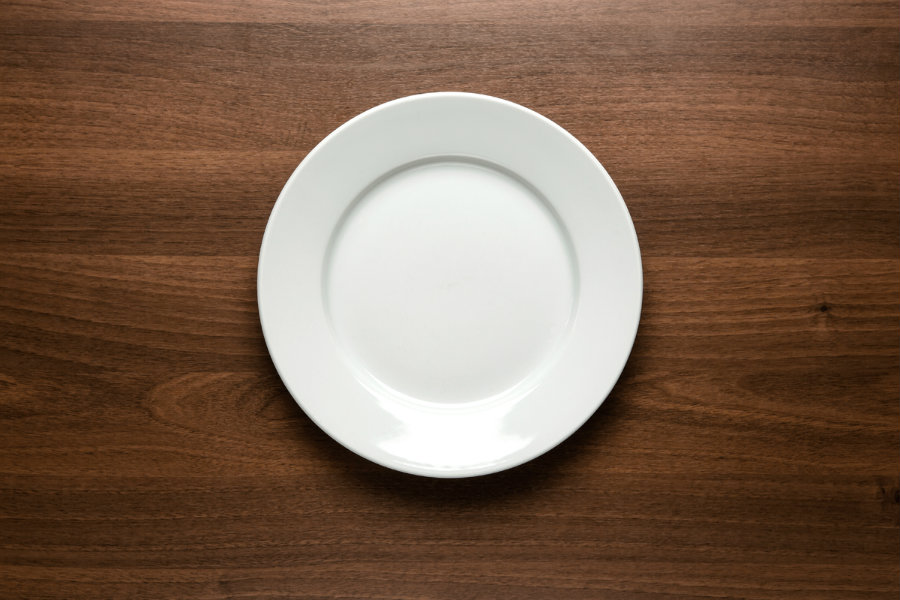 Fasting has rapidly become one of the most sought-ought weight loss methods. Image credit: Nastco / Thinkstock / How Stuff Works, Health