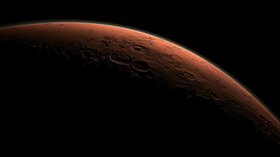 Image credit: NASA / JPL-Caltech / Quartz