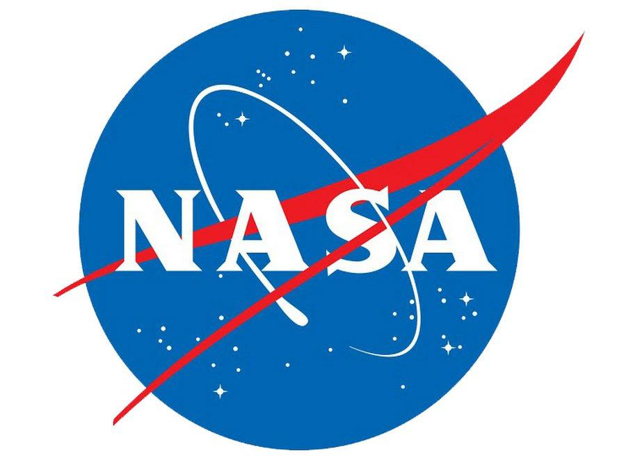Image credit: NASA Youtube Channel