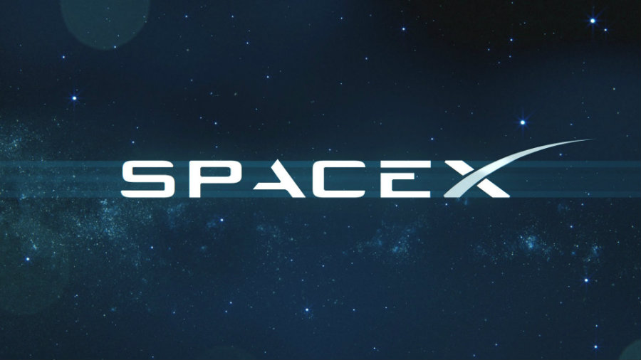 Image credit: SpaceX Youtube Channel