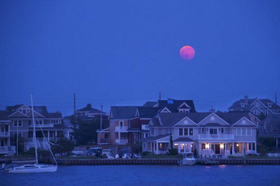 Image credit: NJ.com