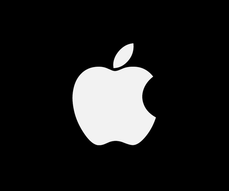 Image credit: Apple Youtube Channel