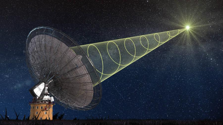 Image credit: Swinburne Astronomy Productions / PBS Newshour