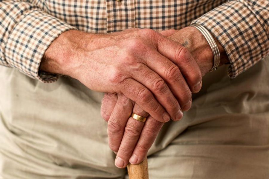A new study claims a drug commonly used to treat diabetes could help patients with Parkinson's disease. Image credit: Medical Daily