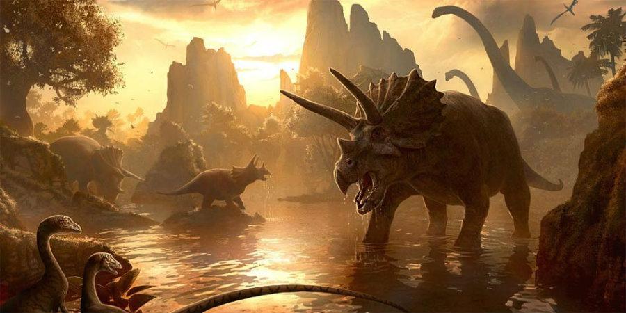 Image credit: DinoAnimals.com