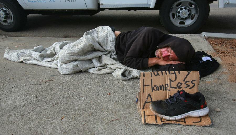 Image credit: The San Diego Union-Tribune