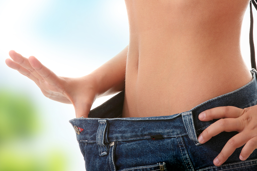 Image Credit: Secrets Of Healthy Eating