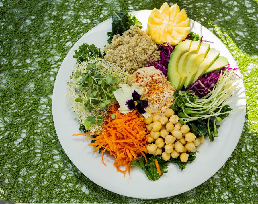 Image credit: Movenourishbelieve.com