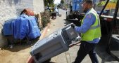 San-Diego-Street-washing-with-bleach-Hepatitis-A