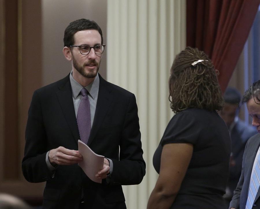 Intentional exposure HIV California, California HIV law, HIV exposure misdemeanor
