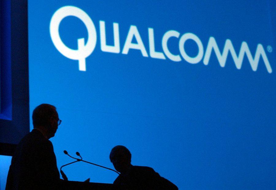 Qualcomm Apple lawsuit, Apple vs Qualcomm
