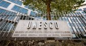 Israel leaving UNESCO, United States leaving UNESCO