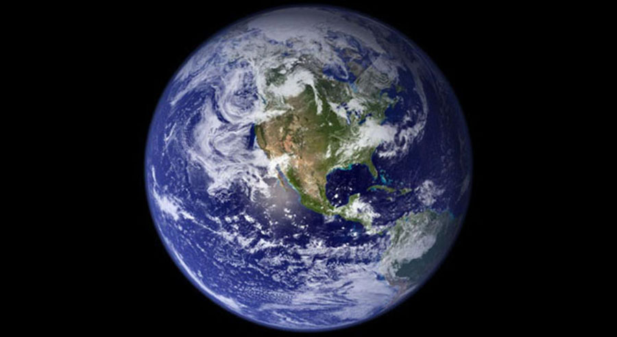 World Scientists' Warning to Humanity, Earth, Climate change, Global warming, World Catastrophe