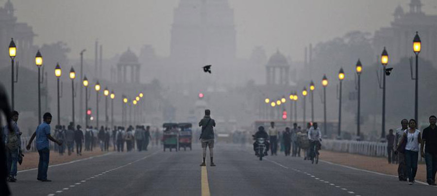 Air pollution and bone loss, Pollution and osteoporosis, Bone loss
