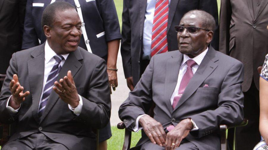 Mugabe impeachment, Robert Mugabe resign, Emmerson Mnangagwa, Zimbabwe, Robert Mugabe