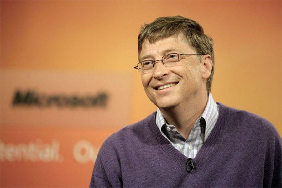 Bill Gates donation, Bill Gates Alzheimer's disease, Dementia and Alzheimer's prevention