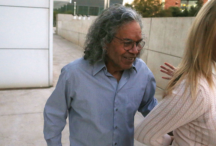 Insys Therapeutics Inc., John Kapoor, Boston, John Kapoor charges, Pharmaceutical company kickbacks