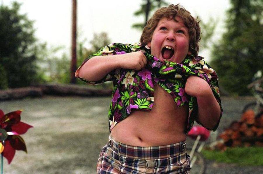 Obesity among children, Harvard University, Obesity in the US, Children obesity in the United States, Rates of obese children in the world