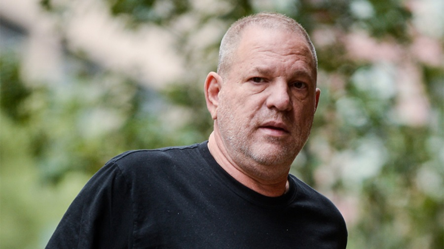 Harvey Weinstein rape accusations, Paz de la Huerta Harvey Weinstein, Weinstein sexual assault charges