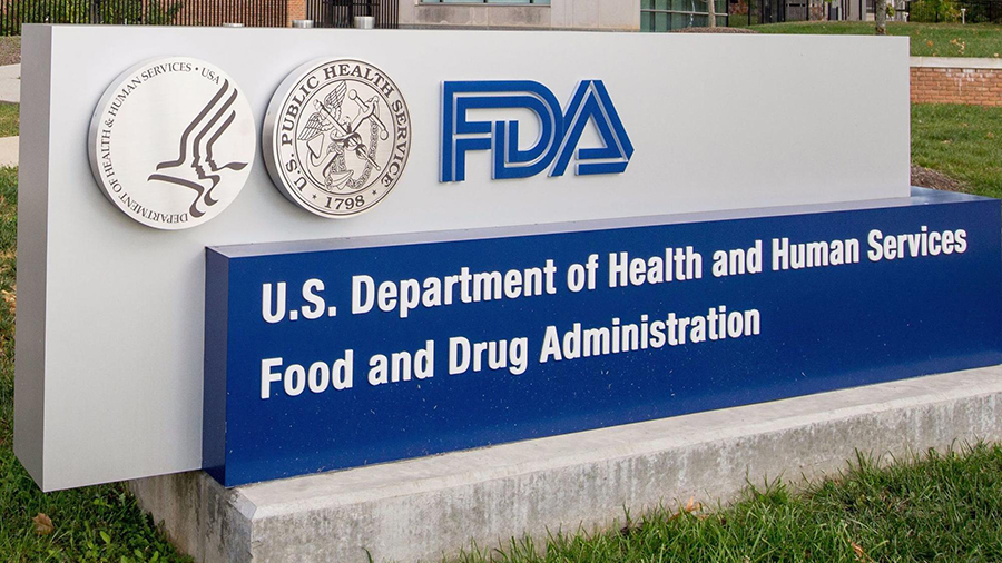 Food and Drug Administration, New regulations on homeopathy, Belladona
