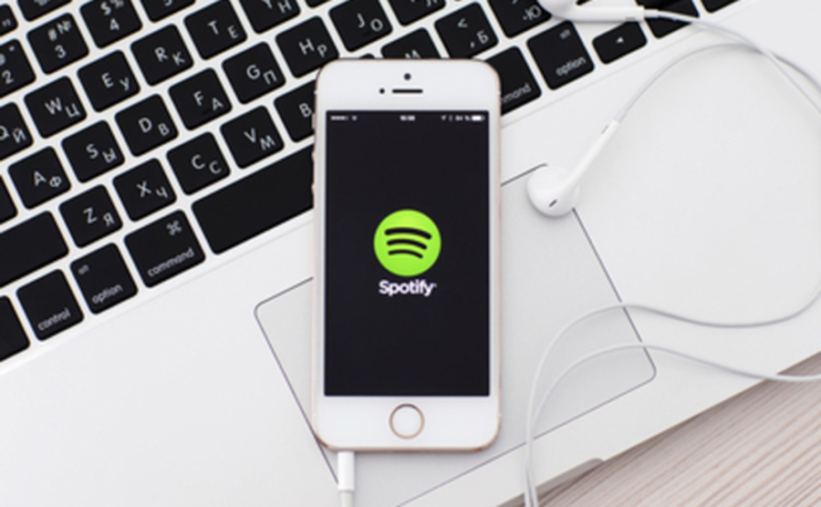 Shazam, Spotify, Apple, Google, Snapchat, Apple acquires Shazam, Music recognition application, Spotify number of clicks, Apple buys Shazam